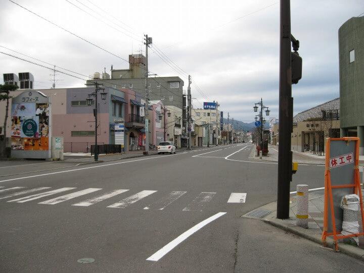 福島県,相馬市